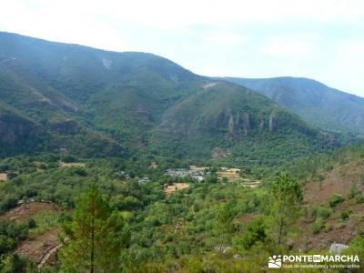 Sierra del Caurel:Courel; Lugo_Galicia; viaje organizado a madrid excursiones por madrid y alrededor